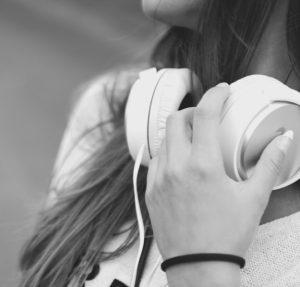 headphones-for-street